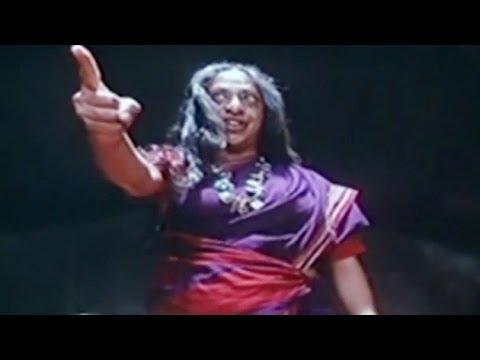 Beelthav | Durgi | Kannada Film Song