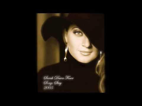 Sarah Dawn Finer STAY (2005)