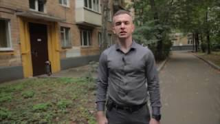 ИНВЕСТ - ТУР: Хочешь узнать, как в центре Москвы можно купить трехкомнатную квартиру за 8,5млн руб?