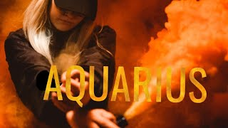 aquarius the impossible is finally possible april 22 28
