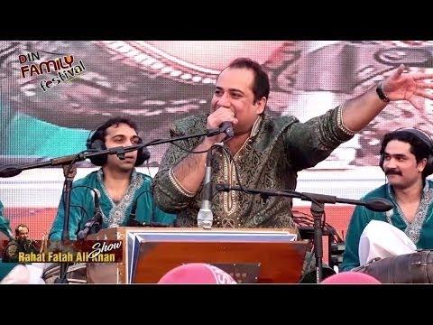 Mere Rashke Qamar Dance - Songs 2017, Singh Hd Video Pass 30