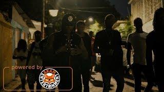 Illuminata x Rigz - Trust No One [Official Music Video HD]