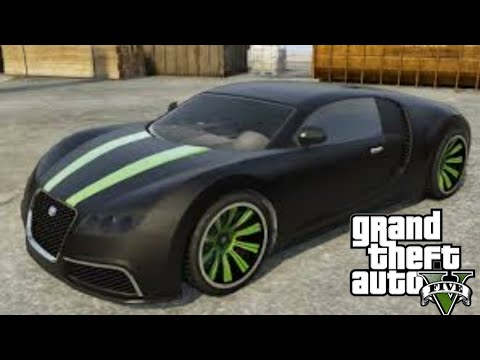 bugatti cheat code gta 5 xbox 360