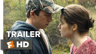 Them That Follow Trailer 1 2019  Movieclips Indie