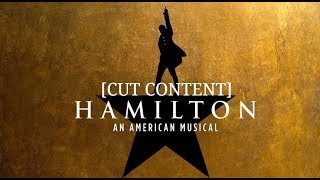 Видео [FULL LYRICS + CUT CONTENT] Hamilton: An American Musical от Zosh Does Stuff, Гамильтон, Бермудские Острова