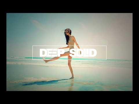 Animal Feelings feat. Thief - Pain Au Chocolat (Deep Disco Remix)