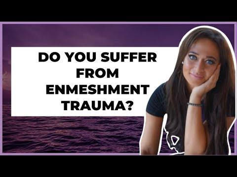 you-may-be-suffering-from-enmeshment-trauma.-find-out-what-it-is-to-heal-yourself!