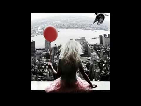 Vinny Troia Feat. Jaidene Veda-Fade Into You ✖✖