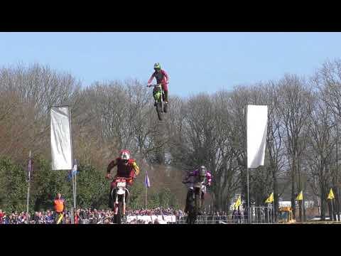250cc ONK Boekel
