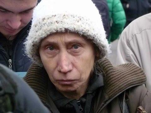 """Путін у жіночому образі, кастинг в ОРДЛО, очищення влади по-українськи. Свіжі ФОТОжаби від """"Цензор.НЕТ"""" - Цензор.НЕТ 9818"""