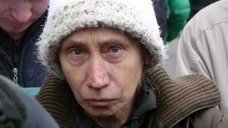ПУТИН НЕГР НЕ ЖЕНЩИНА(http://ovechka.net.ua/ - интернет-магазин