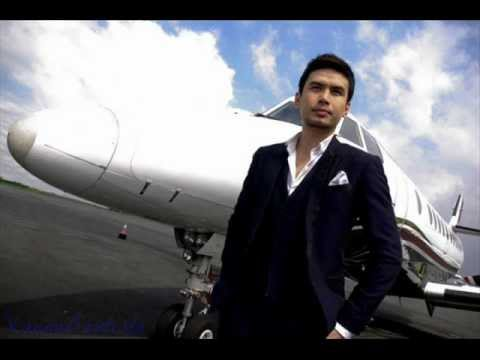 Hands to Heaven (New Version) - Christian Bautista ft Zia Quizon