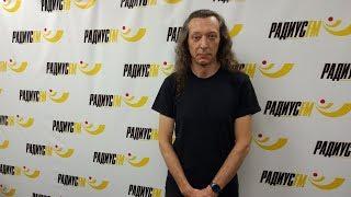 видео Дмитрий Токарев