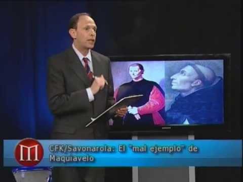 Encuestas antes de las elecciones primarias en Argentina