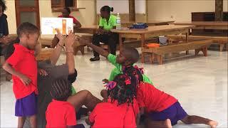 Pizarts Teach Beach Retreat Jamaica