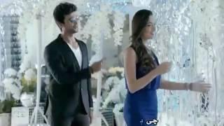 Иранский клип про любовь♡