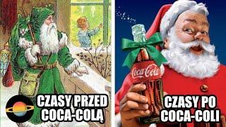 10 rzeczy, których nie wiedziałeś o Świętym Mikołaju