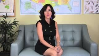 Download Video We really like homeschooling by Patricia Espinoza from RaisingaSelfReliantChild.com MP3 3GP MP4