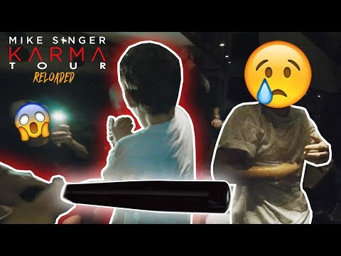 Farid Bang vs. Kollegah ► SPRITZTOUR ◄ [ Teil 1/4 ] von YouTube · Dauer:  19 Minuten 31 Sekunden