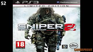 BEST FIRST PERSON SHOOTER (FPS) GAMES (PS3) PART 2