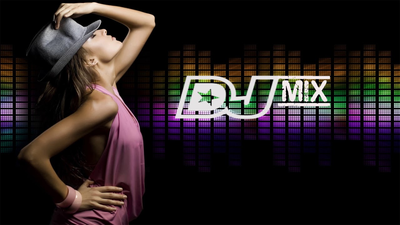 dance music 2018 mp3 download