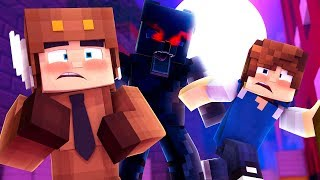 FEAR THE BEAST  Valleyside High S1 Ep 1  Minecraft Roleplay