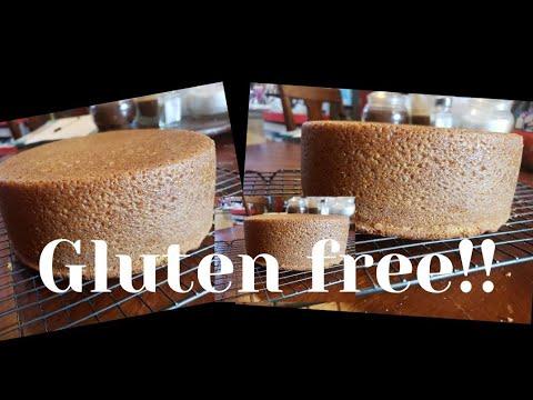 gluten-free-cake/pastel-gluten-free