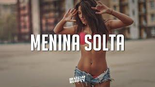Baixar Giulia Be - Menina Solta (DJ Yoshi Remix)