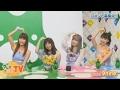 【マジパン】クレイのポジティブTV!!_161229