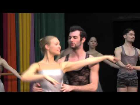 Stadttheater Schaffhausen | Diva