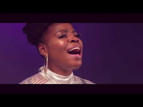 Praise Eddo - My Soul ( Official Video )