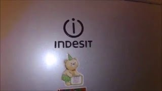 Не морозит морозильная камера холодильник INDESIT NO Frost диагностика и ремонт(, 2015-12-25T20:56:36.000Z)