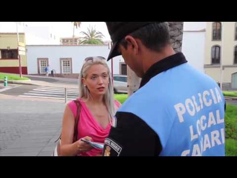 Fuerteventura Ofrece Curso Gratuito de Inglés para Profesionales