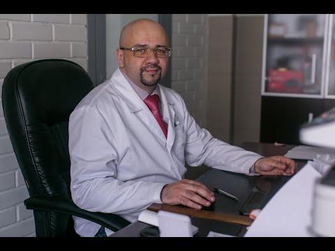 Лечение после гистероскопии - Гинекология - бесплатная