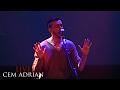 Cem Adrian - Herkes Gider Mi? (Live) Download MP3