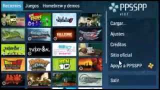 Varios Juegos PSP por MEGA