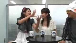 ザクッと小田あさ美の発言に関口誠人さんはいつも落ち込んでいました(笑...