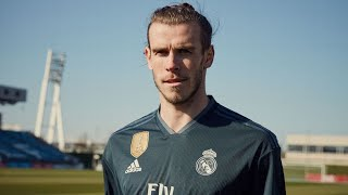 Real Madrid set to meet Gareth Bale's representatives over future - sources