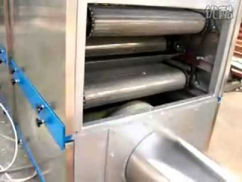 how to make a solar cabinet dryer for agricultural produce