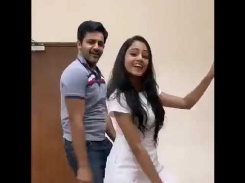 saragi-asille-dinakshie-and-saranga-dance-cover