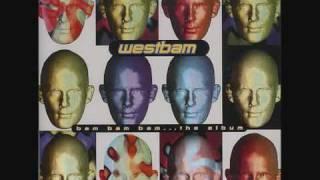 Westbam - Recognize (Tobi Neumann's Nu Skool-rmx)
