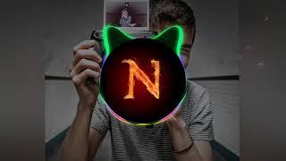 Jonas Blue Liam Payne Lennon Stella (Polaroid Ravelix Remix)