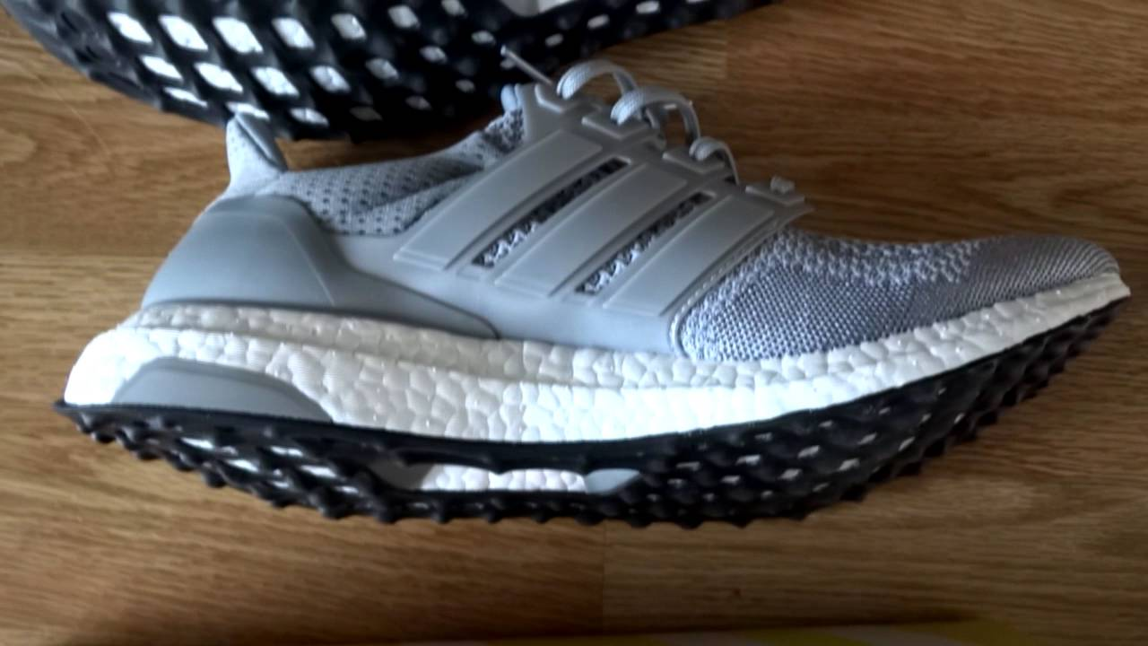 purchase cheap ace4b 39dca Adidas Ultra Boost