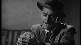 KEY WITNESS 1947 66 Minutes John Beal Film Noir