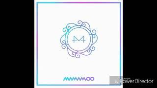 [마마무(Mamamoo)] 'Where R U' 1시간(1 hour)