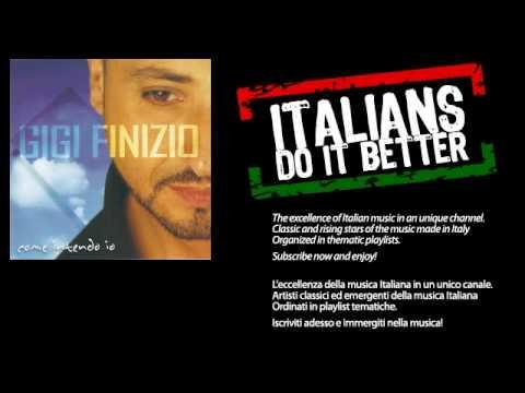 Gigi Finizio - Maledetta Voglia Di Te
