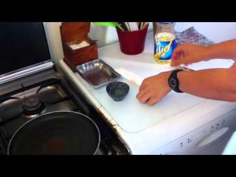 faire-des-crêpes-à-la-bière---préparer-des-crêpes