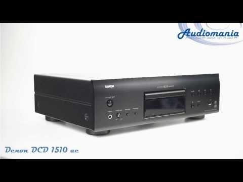Лучшие аудио и видео кодеки скачать бесплатно для компьютера