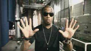 Download DJ King - Beast Mode (Remix) ft. B.o.B, Eminem, Lil Wayne MP3 song and Music Video