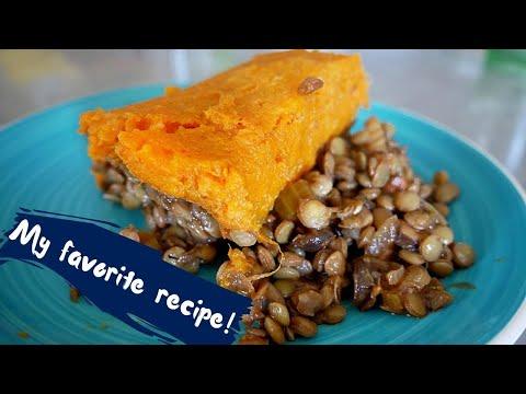 vegan-shepherd's-pie-with-lentils-and-sweet-potato